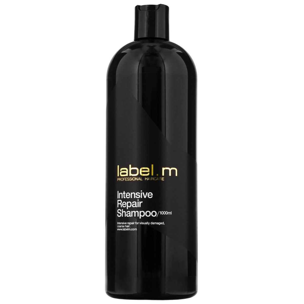 Label.m Intensive Repair šampūns 1000ml