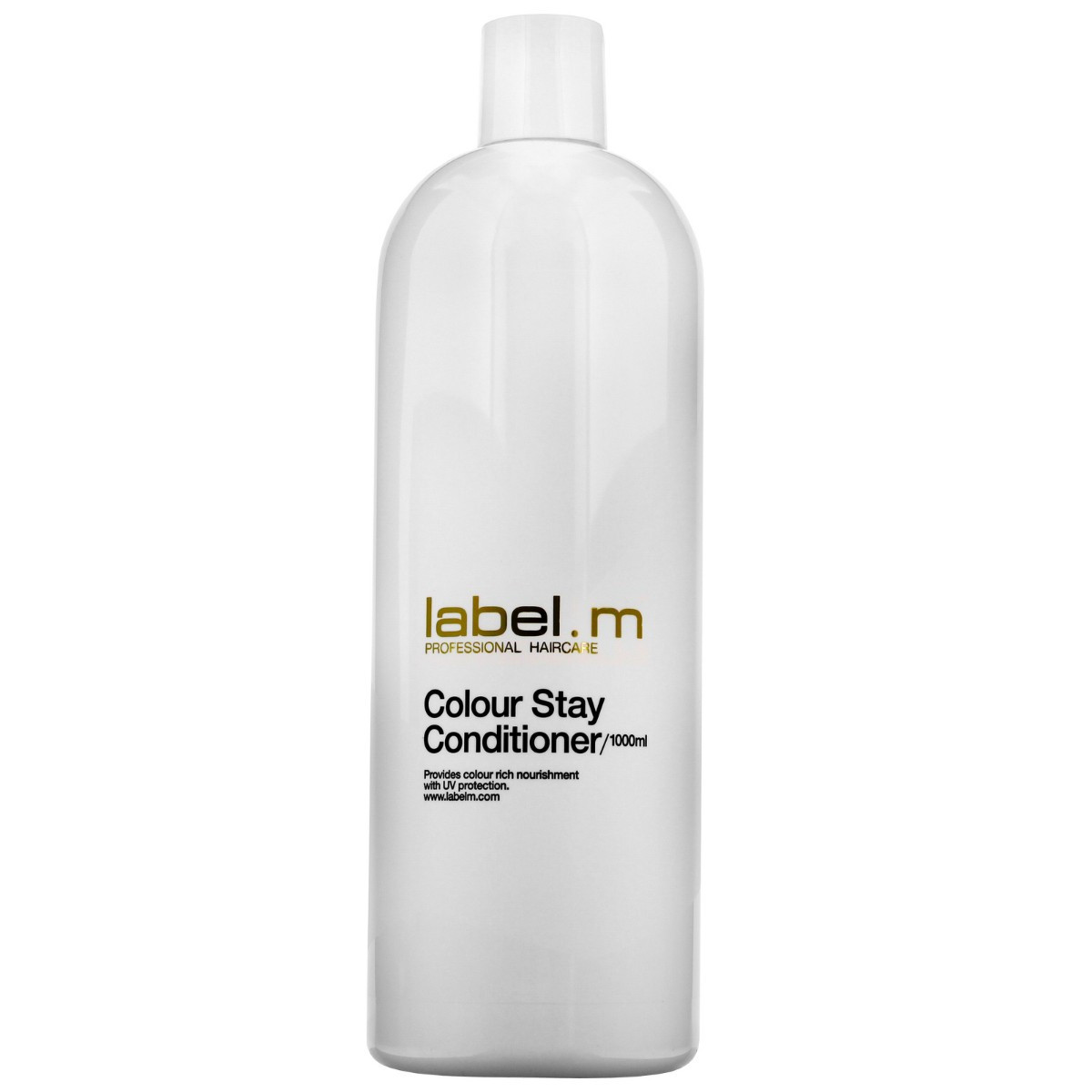 Label.m Color Stay kondicionieris 1000ml