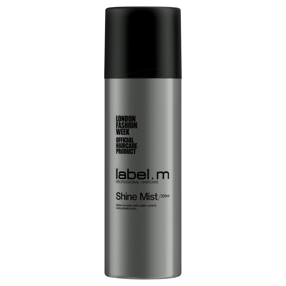 Label.m Shine Mist 200ml