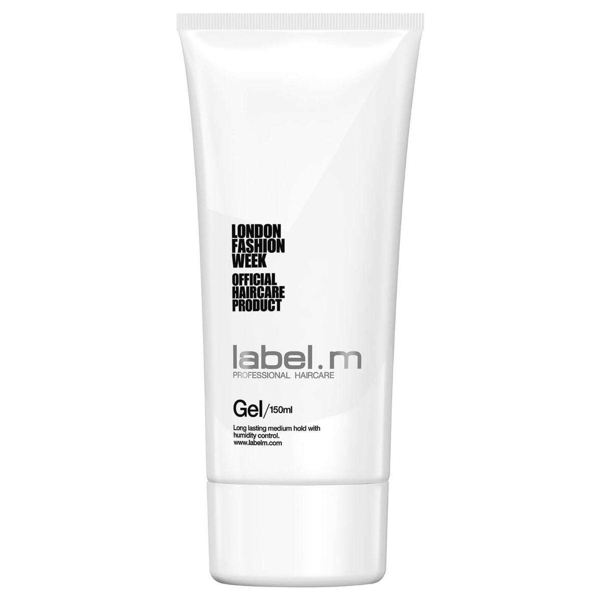 Label.m želeja 150ml