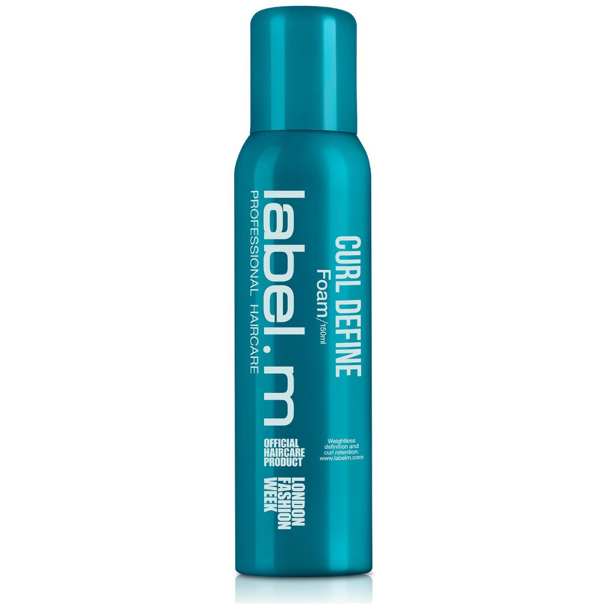 Label.m Curl Define putas 150ml