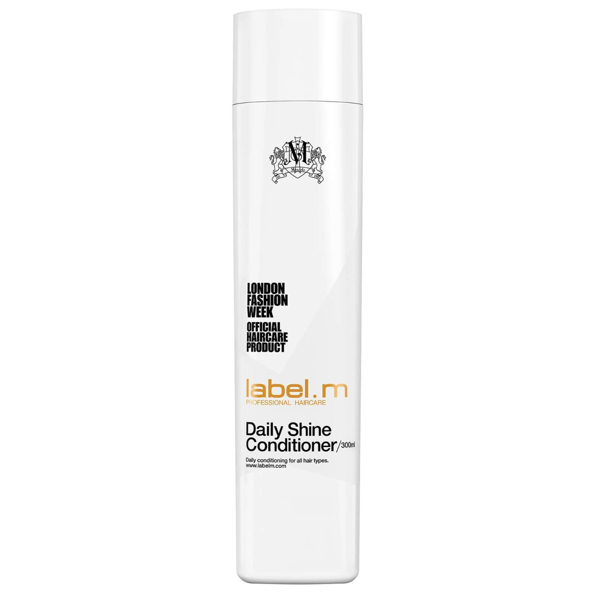 Label.m Daily Shine kondicionieris 300ml