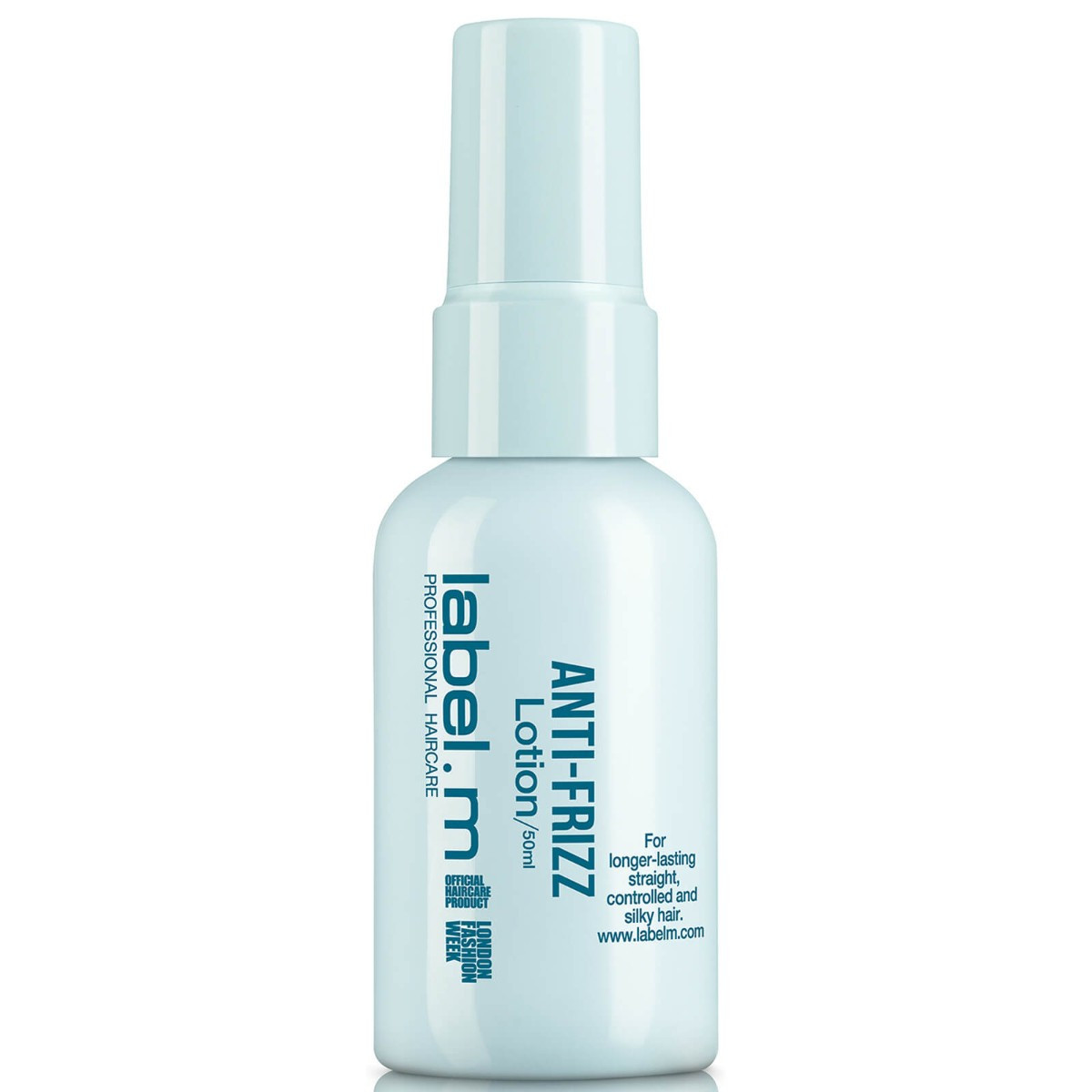 Label.m Anti-Frizz losjons 50ml