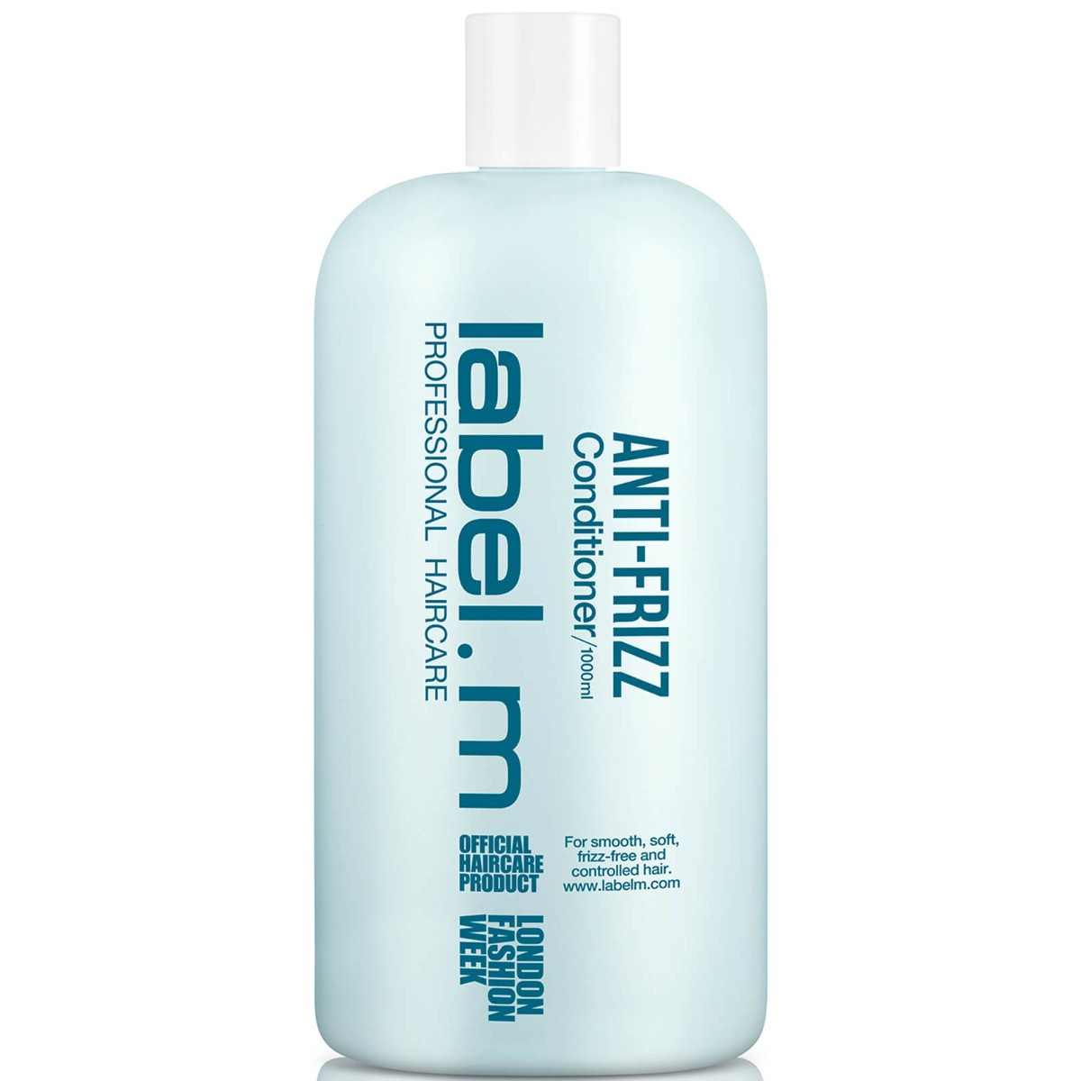 Label.m Anti-Frizz kondicionieris 1000ml