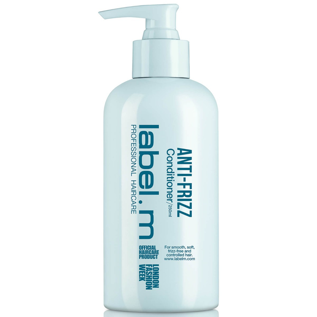 Label.m Anti-Frizz kondicionieris 250ml