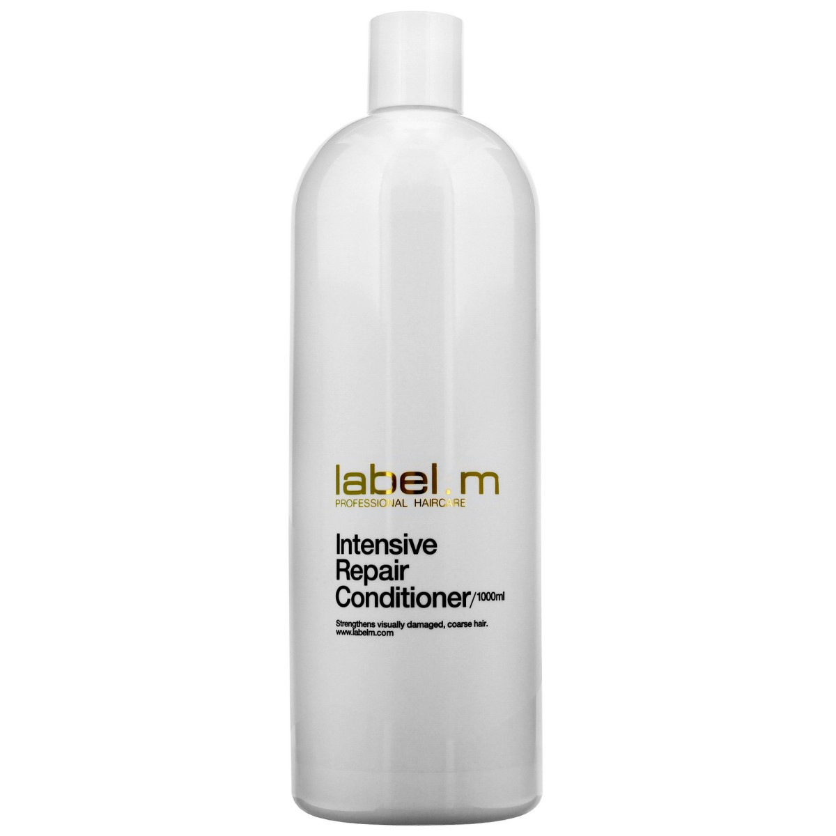 Label.m Intensive Repair Kondicionieris 1000ml