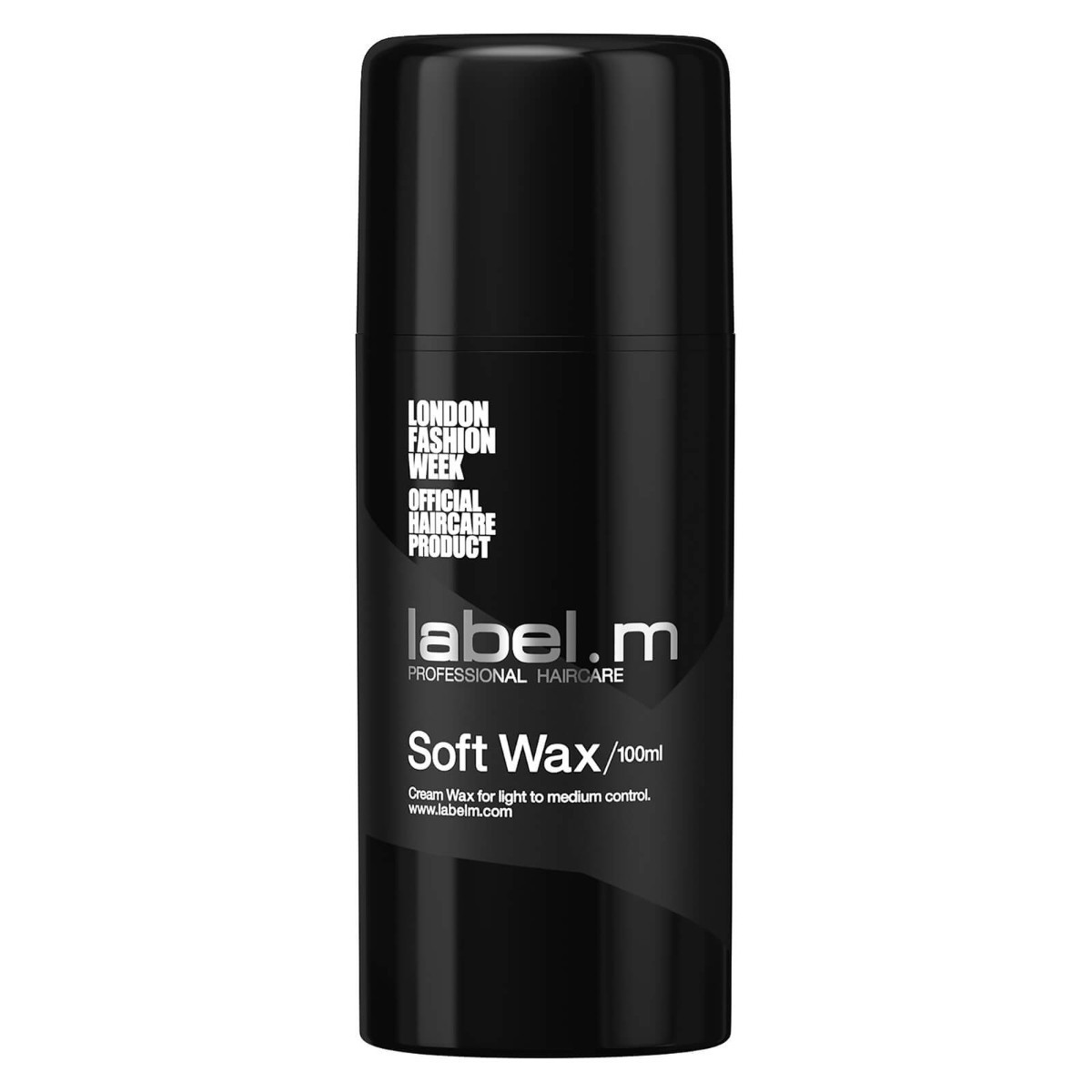 Label.m Soft Wax 100ml
