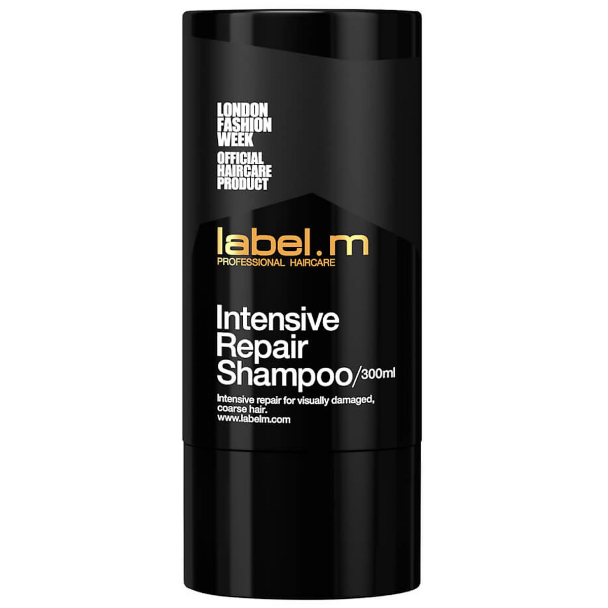 Label.m Intensive Repair šampūns 300ml