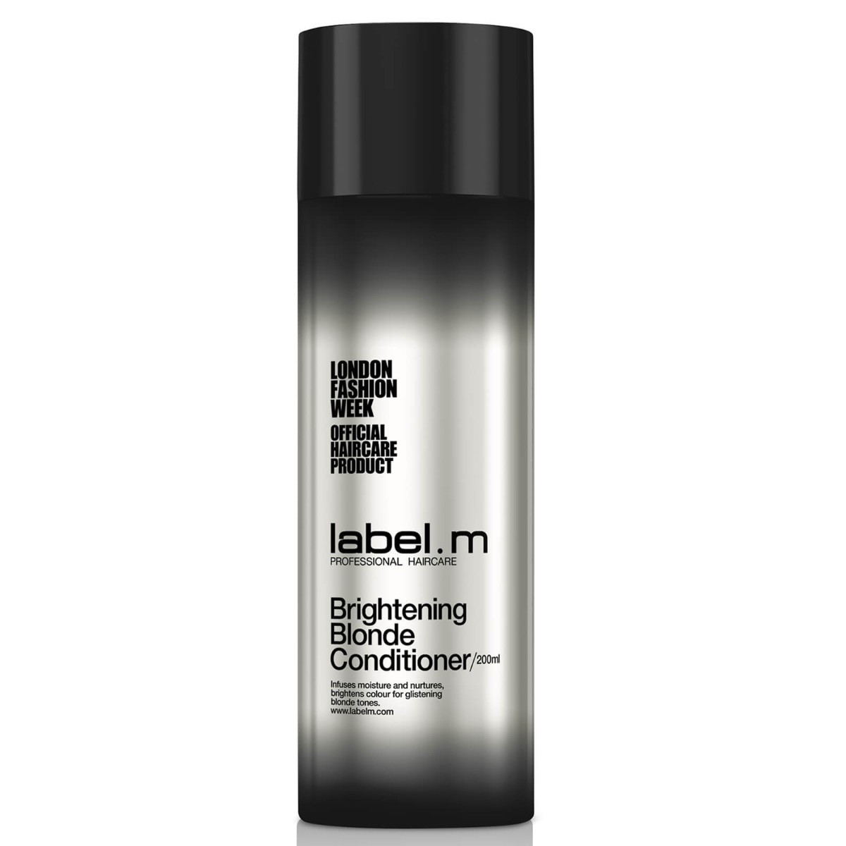 Label.m Brightening Blonde kondicionieris 200ml